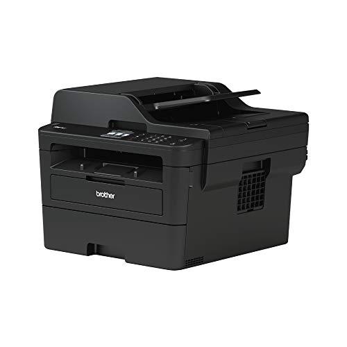 Brother MFC-L2730DW 4in1 Impresora multifunción