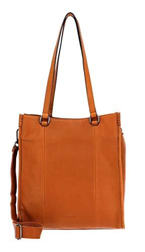 FredsBruder Fern - Bolsa para bebé, color marrón