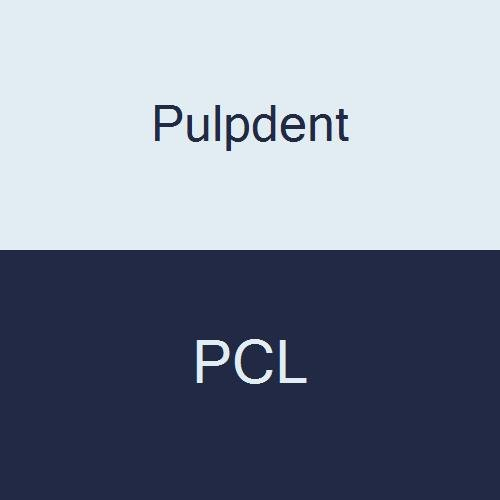 Pulpdent PCL Cavity Liner, 15 mL Dispenser Bottle
