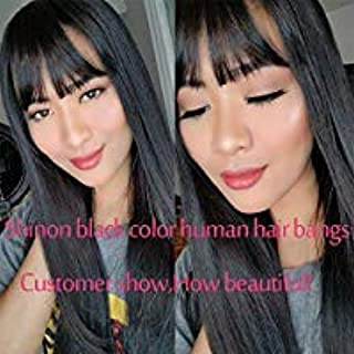 Amazoncom Clip Hair Extensions Extensions Wigs Accessories