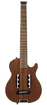 Traveler Guitar 6 String Escape Mark III  Mahogany  Right  MK3 MHS