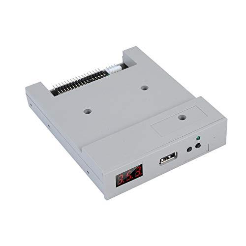 Socobeta Emulador SFR1M44-U100 Emulador USB fácil de Usar para un Gran Dispositivo de Control Industrial