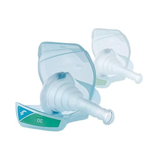 Conveen® Optima Urinal-Kondom 22030, 2 Stück