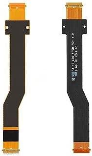 Flex Cable Ribbon LCD Digitizer for Samsung GT-P8110, Google Nexus 10