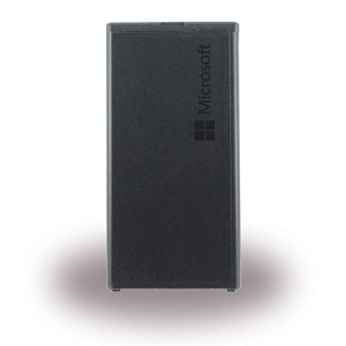 Microsoft Akku Li-Ion BV-T5C, 2500mAh, für Microsoft Lumia 640 / Lumia 640 Dual SIM LTE, Bulk