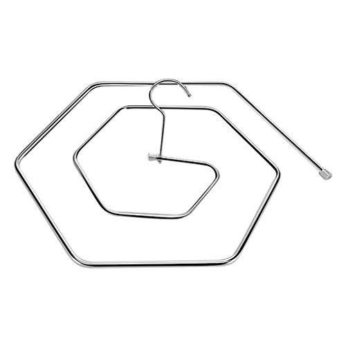 Buy Bargain Thinktoo Drying Rack Spiral Shaped Hanger Rotating Storage Rack Quilt Blanket Rack Big S...