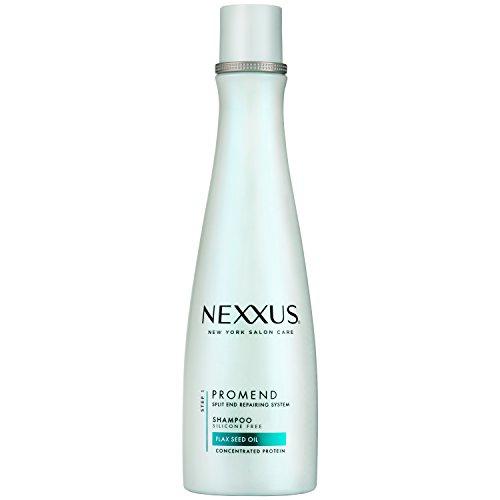 Nexxus Promend Shampoo, for Hair Prone to Split Ends 13.5 oz