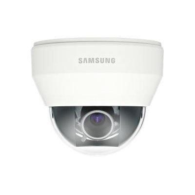 SS411 – Samsung SCD-5082 1000TVL CCTV...