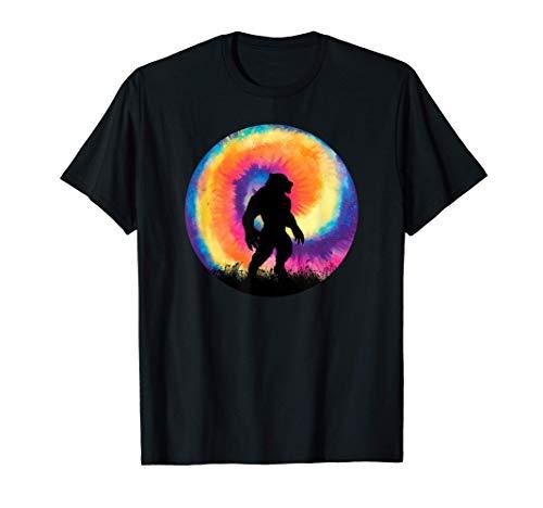Hombre Lobo Luna Llena Lobo Lobos Disfraz De Halloween Niños Camiseta