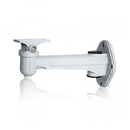 Staffa in alluminio per telecamera bullet exir
