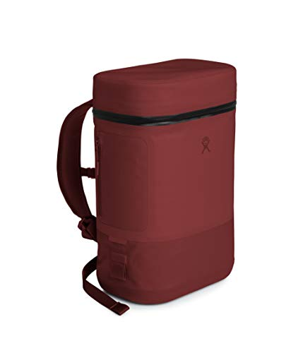 Hydro Flask Unbound Soft Sided Cooler Pack