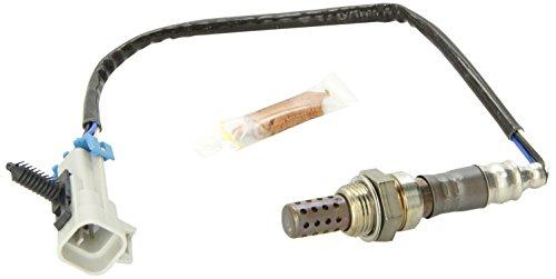 Denso12594452 Oxygen Sensor