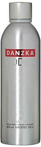 Danzka Wodka red (1 x 1 l)