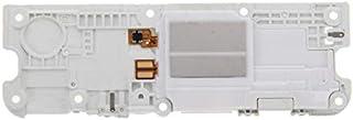 WXX Speaker Ringer Buzzer for Xiaomi Mi Note(Black) (Color : White)