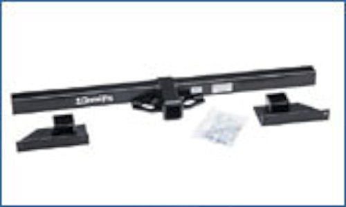 Draw-Tite 5350 Multi-Fit Motor Home Hitch