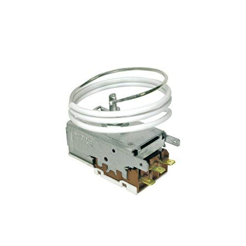 Thermostat(KG)K59L2677, passend zu Geräten von:Liebherr