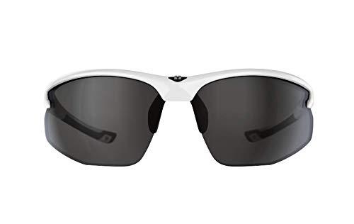 Bliz Motion Sonnenbrille