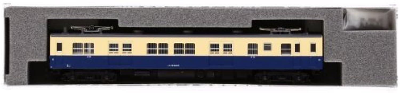 autorización oficial J.N.R. Kumoni83-800 Yokosuka Colour (w Motor) (Model Train) Train) Train) by Kato by Kato  hasta un 60% de descuento