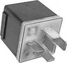 Borg Clearance SALE! Limited time! Warner Relay New item R3177