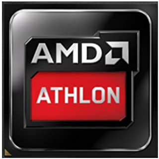 AMD Athlon X4 950 3.5GHz 2MB L2 procesador