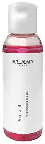 Balmain Dissolvent, 50 ml