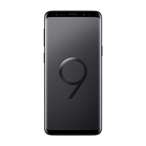 Samsung A9 Precio marca SAMSUNG
