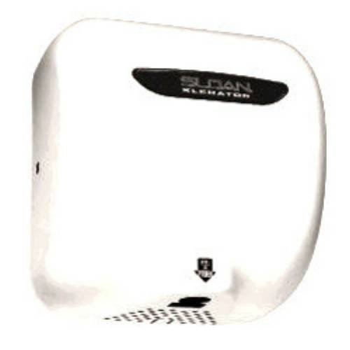 Sloan 3366050 Sensor Activated Hand Dry