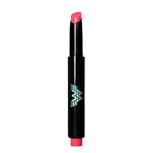 (15% OFF) Revlon x WW84 Wonder Woman Kiss Melting Shine Lipstick $10.50 Deal