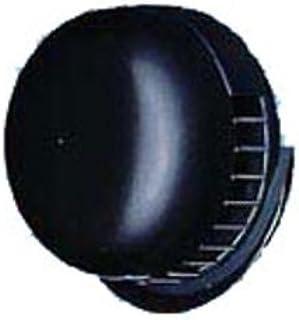 Panasonic (パナソニック) Q-hiファン 適用部材 FY-MTP04-K