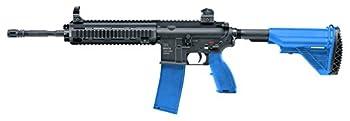 Umarex T4E Heckler & Koch HK416 .43 Caliber Training Rifle Paintball Gun Marker