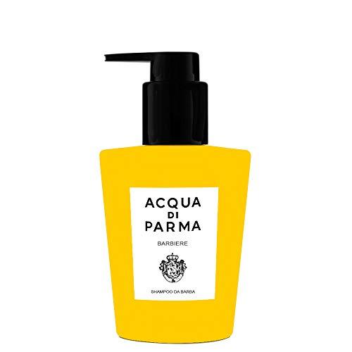 Acqua Di Parma Collezione Barbiere Beard Wash 200 Ml - 200 ml