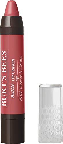 Burt's Bees 100 prozent Natürliche Lip Crayon, Niagara Overlook, 3.11 g