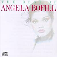Best of Angela Bofill