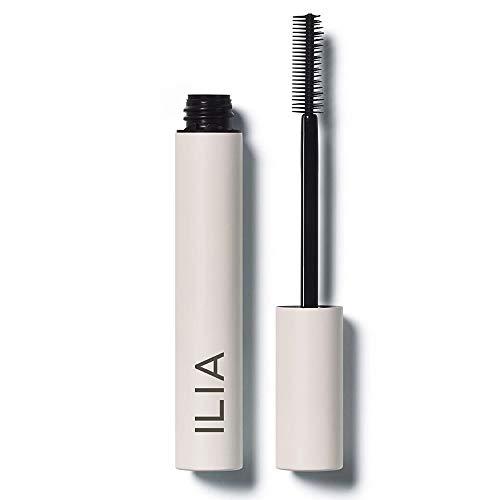 ILIA - Natural Limitless Lash Mascara | Non-Toxic,...