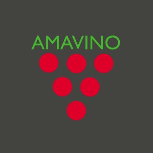 AMAVINO