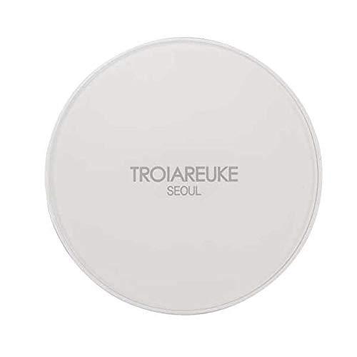 Troiareuke Seoul Aesthetic Cushion Foundation SPF 50+ Pa+++ 23 15 g