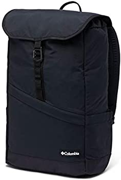 Columbia Men's Falmouth 21L Backpack