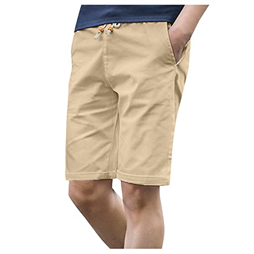 Vaquero Hombre, Pantalones De Vestir Hombre, Pantalon Blanco Hombre, Pantalon Jogger Hombre, Pantalones De Cuadros Hombre, Pantalon Negro Hombre, Peto Vaquero Hombre, Pantalones Anchos Hombre
