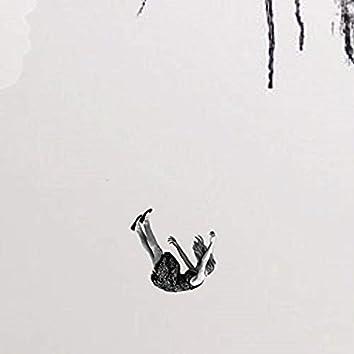 Falling 4 U (feat. Rahn Harper)