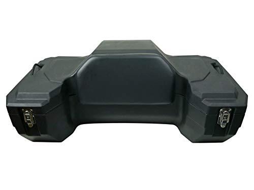 Koffer Cargo Box Topcase für CF Moto CForce 450 500 520 550 800 820 850 1000