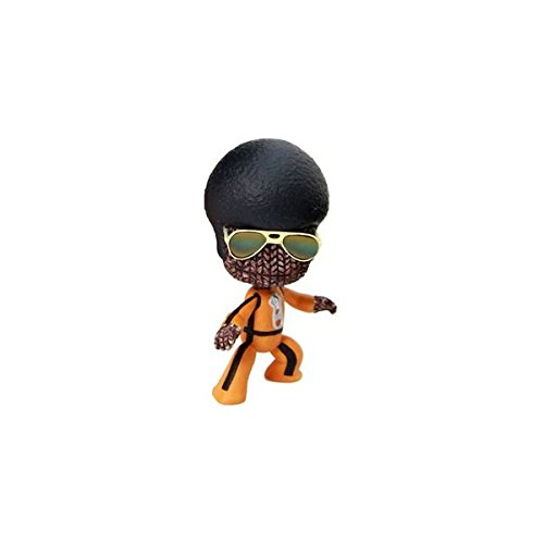 Little Big Planet - Sackboy Figur