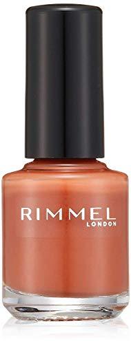 RIMMEL(リンメル)『リンメルスピーディフィニッシュ』