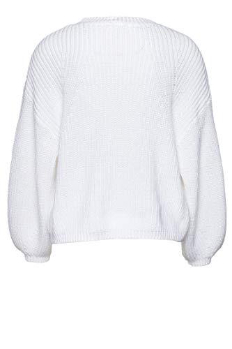 Drykorn dames pullover Rojana