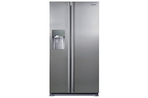 Samsung RS7568BHSCP/EF Kühlschrank / A++ / Kühlteil 361 L / Gefrierteil 176 L