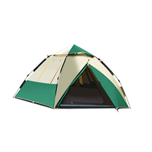 XYDDP -   Camping Zelt, Zelt