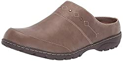 professional Hasten Shoe Womens Sneaker by Dr. Scholl Taupe Smooth 6 MUS