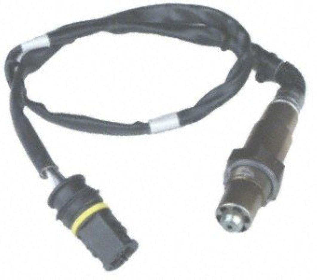 Bosch 16268 Oxygen Sensor, Original Equipment (Mercedes-Benz)