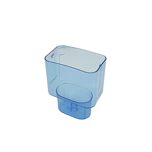 Einsatz Wassertank Bosch Tassimo TAS45, TAS65, TAS85 für Brita und Mavea Filter