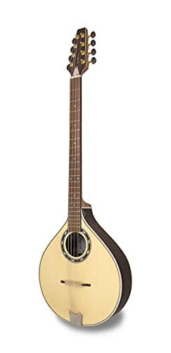 APC Instruments Irb312 - Instrumento de cuerdas
