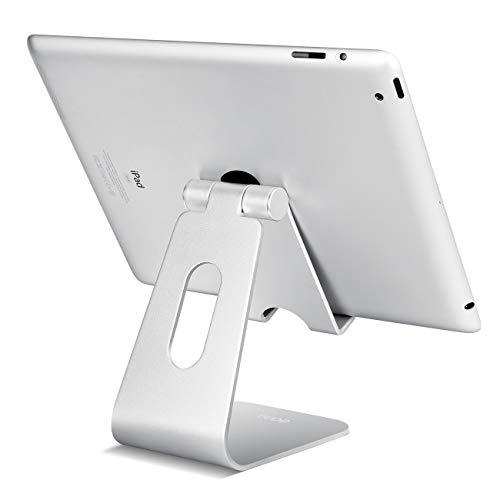 Eono Essentials Soporte Tablet